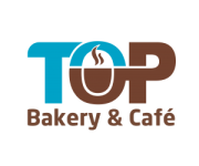 TOP Bakery & More