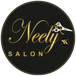Salon Neely
