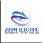 ZOOM ELECTRIC