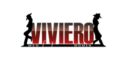 Viviero Men and Women