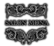 SALON MONA