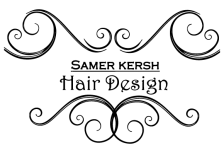 Samer Kersh Hair Design