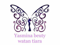 Yasmina Beauty