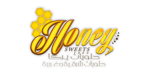 حلويات يركا Honey Sweets