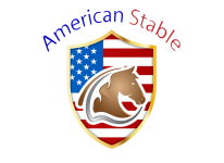 American Stable