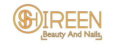 Shireen Beauty & Nails